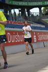 16686 rhein-ruhr-marathon2019-9212 1000x1500