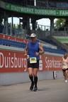 16687 rhein-ruhr-marathon2019-9213 1000x1500