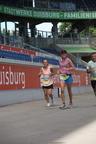 16688 rhein-ruhr-marathon2019-9214 1000x1500
