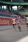 16689 rhein-ruhr-marathon2019-9215 1000x1500