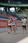 16690 rhein-ruhr-marathon2019-9216 1000x1500