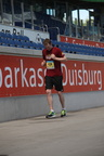 16691 rhein-ruhr-marathon2019-9217 1000x1500