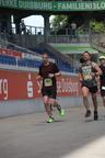 16692 rhein-ruhr-marathon2019-9218 1000x1500