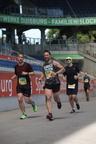 16693 rhein-ruhr-marathon2019-9219 1000x1500