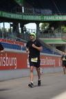 16695 rhein-ruhr-marathon2019-9221 1000x1500