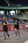 16696 rhein-ruhr-marathon2019-9222 1000x1500