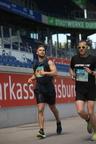 16697 rhein-ruhr-marathon2019-9223 1000x1500