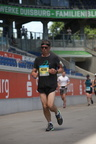 16698 rhein-ruhr-marathon2019-9224 1000x1500