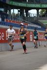 16699 rhein-ruhr-marathon2019-9225 1000x1500