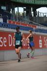 16700 rhein-ruhr-marathon2019-9226 1000x1500