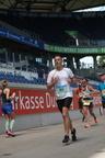 16702 rhein-ruhr-marathon2019-9228 1000x1500