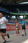 16703 rhein-ruhr-marathon2019-9229 1000x1500