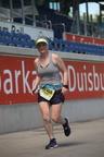 16705 rhein-ruhr-marathon2019-9231 1000x1500
