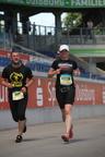 16706 rhein-ruhr-marathon2019-9232 1000x1500