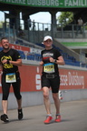 16707 rhein-ruhr-marathon2019-9233 1000x1500