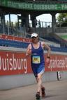 16708 rhein-ruhr-marathon2019-9234 1000x1500