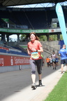 16709 rhein-ruhr-marathon2019-9235 1000x1500