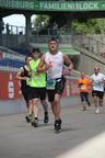 16710 rhein-ruhr-marathon2019-9236 1000x1500