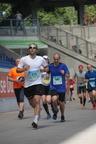 16711 rhein-ruhr-marathon2019-9237 1000x1500