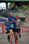 16712 rhein-ruhr-marathon2019-9238 1000x1500