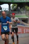 16713 rhein-ruhr-marathon2019-9239 1000x1500