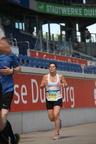 16714 rhein-ruhr-marathon2019-9240 1000x1500