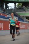 16715 rhein-ruhr-marathon2019-9241 1000x1500
