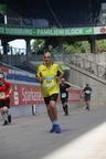 16716 rhein-ruhr-marathon2019-9242 1000x1500