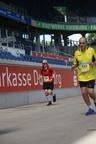 16717 rhein-ruhr-marathon2019-9243 1000x1500
