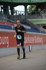 16718 rhein-ruhr-marathon2019-9244 1000x1500
