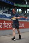 16719 rhein-ruhr-marathon2019-9245 1000x1500