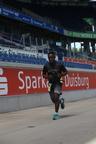 16720 rhein-ruhr-marathon2019-9246 1000x1500