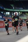 16722 rhein-ruhr-marathon2019-9248 1000x1500