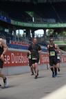 16723 rhein-ruhr-marathon2019-9249 1000x1500