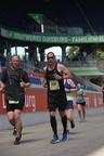 16724 rhein-ruhr-marathon2019-9250 1000x1500