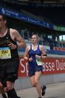 16725 rhein-ruhr-marathon2019-9251 1000x1500