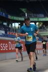 16726 rhein-ruhr-marathon2019-9252 1000x1500