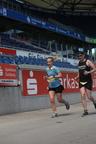 16727 rhein-ruhr-marathon2019-9253 1000x1500
