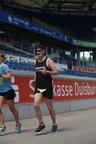 16728 rhein-ruhr-marathon2019-9254 1000x1500