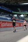 16729 rhein-ruhr-marathon2019-9255 1000x1500