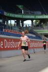 16730 rhein-ruhr-marathon2019-9256 1000x1500