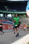 16731 rhein-ruhr-marathon2019-9257 1000x1500