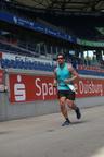 16732 rhein-ruhr-marathon2019-9258 1000x1500