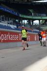 16733 rhein-ruhr-marathon2019-9259 1000x1500