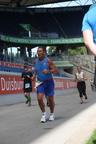 16734 rhein-ruhr-marathon2019-9260 1000x1500