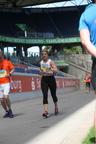 16735 rhein-ruhr-marathon2019-9261 1000x1500