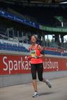 16736 rhein-ruhr-marathon2019-9262 1000x1500
