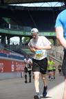 16737 rhein-ruhr-marathon2019-9263 1000x1500