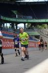 16739 rhein-ruhr-marathon2019-9265 1000x1500