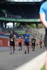 16740 rhein-ruhr-marathon2019-9266 1000x1500